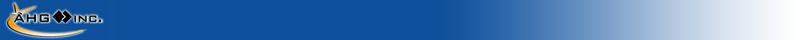 mobile application developer logo