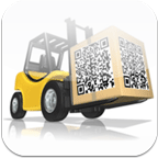 QR Inventory - application for small business inventory management